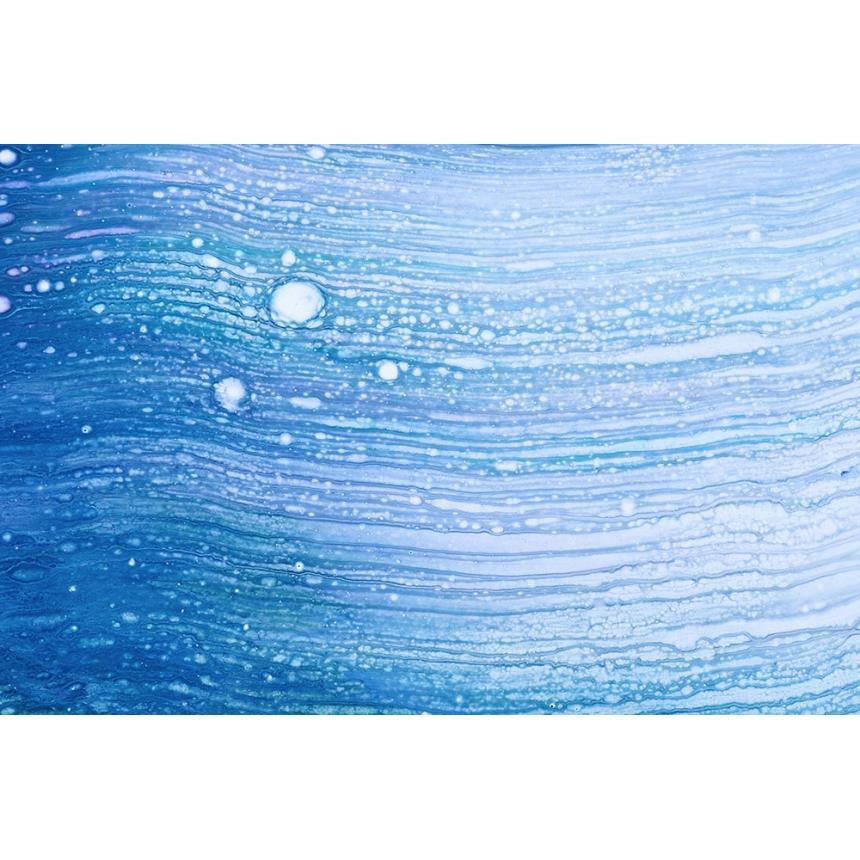 Πίνακας Abstract watercolors