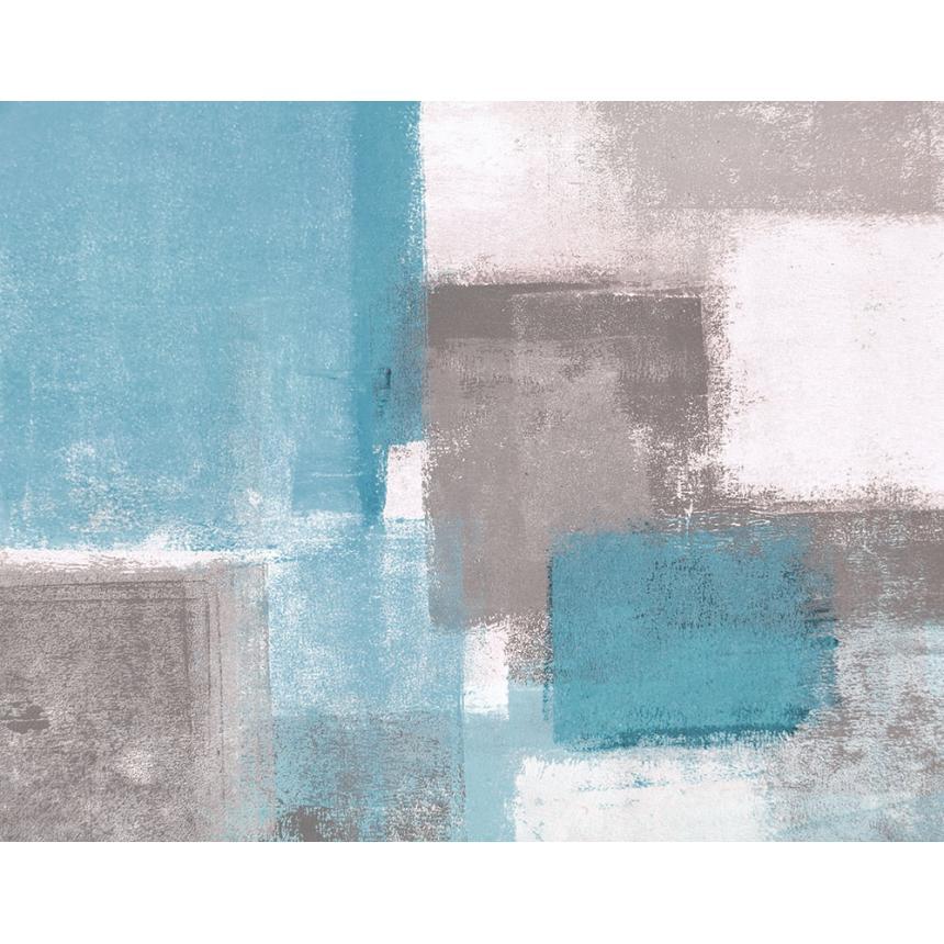 Abstract τετράγωνα