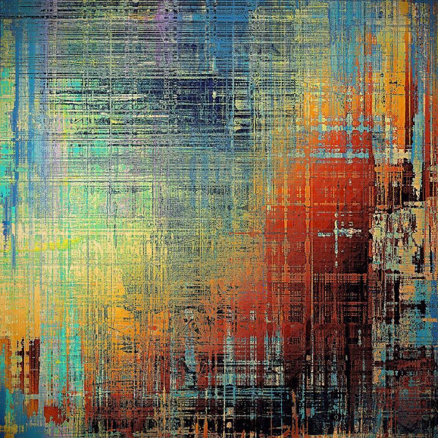 Πίνακας Abstract  Γραμμικό