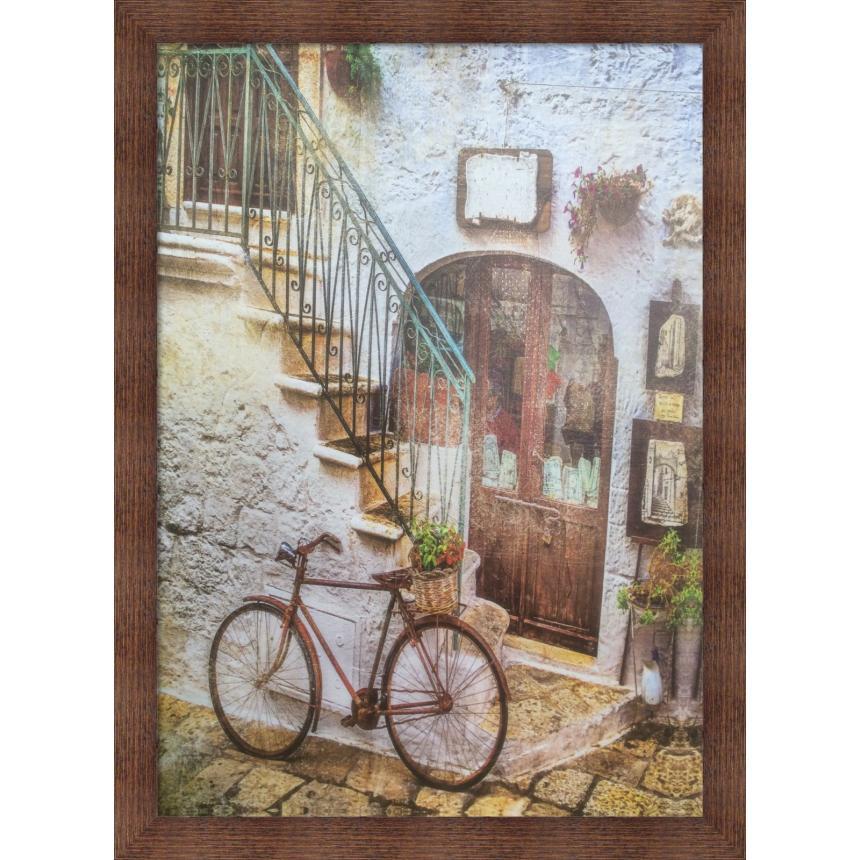 Ποδήλατο ρετρό
