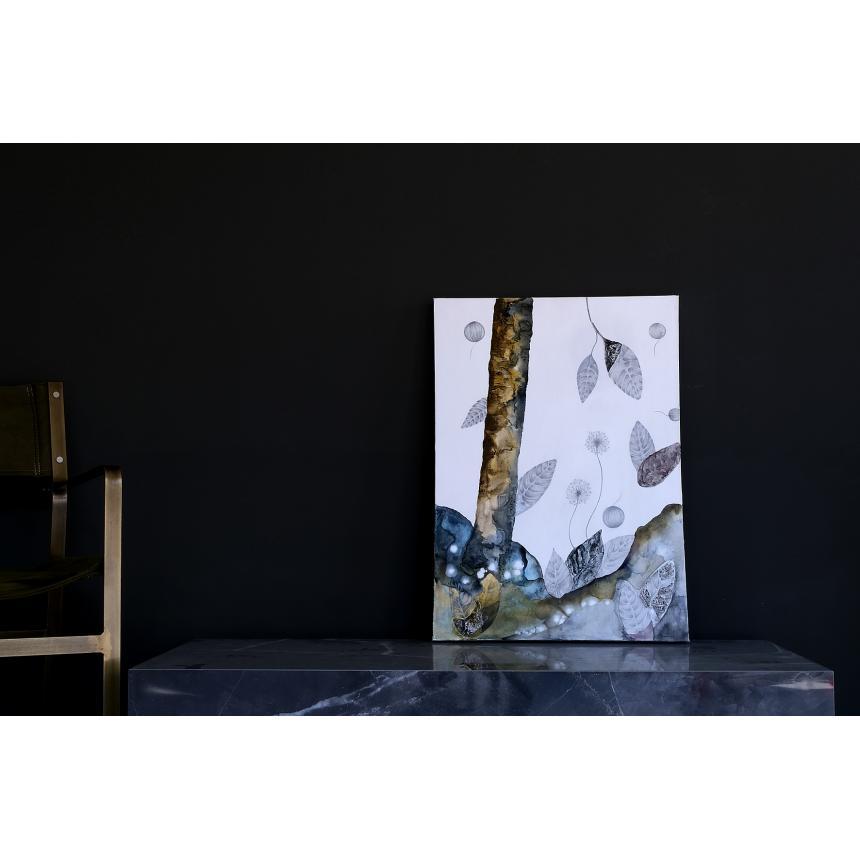 Πίνακας ζωγραφικής Φύση