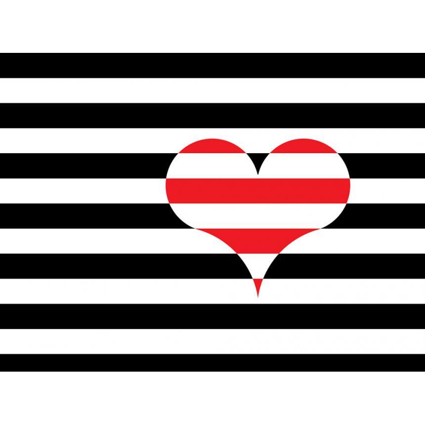 Κόκκινη Καρδιά 2