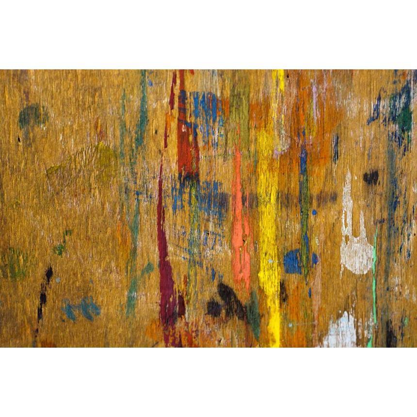 Abstract χρώματα