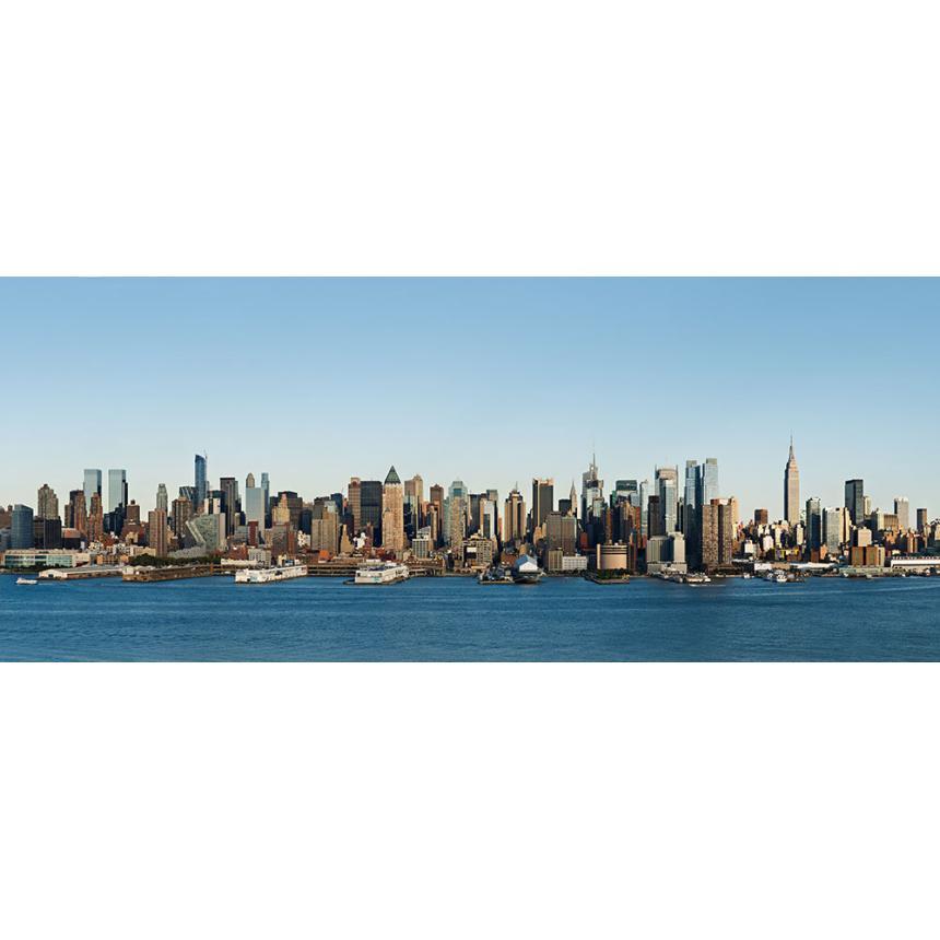 Πίνακας Νέα Υόρκη - New York