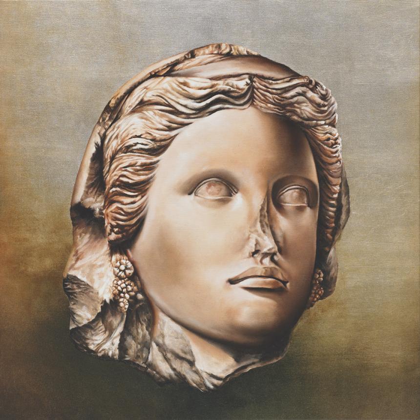 Πίνακας Ιέρια Άρσους