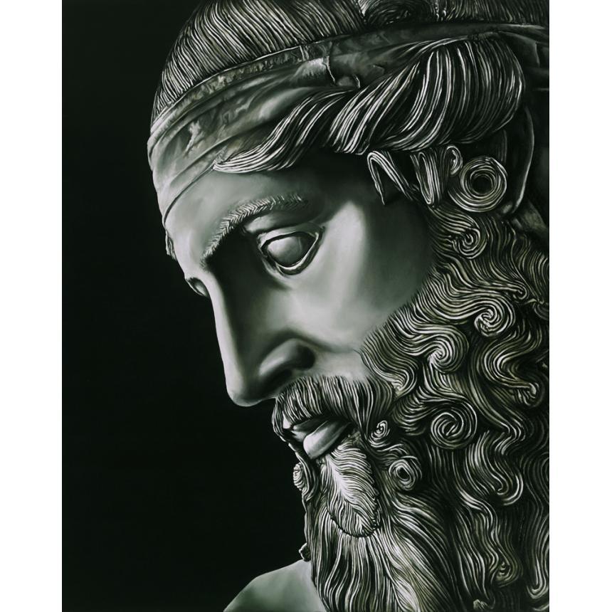 Πίνακας Φιλόσοφος