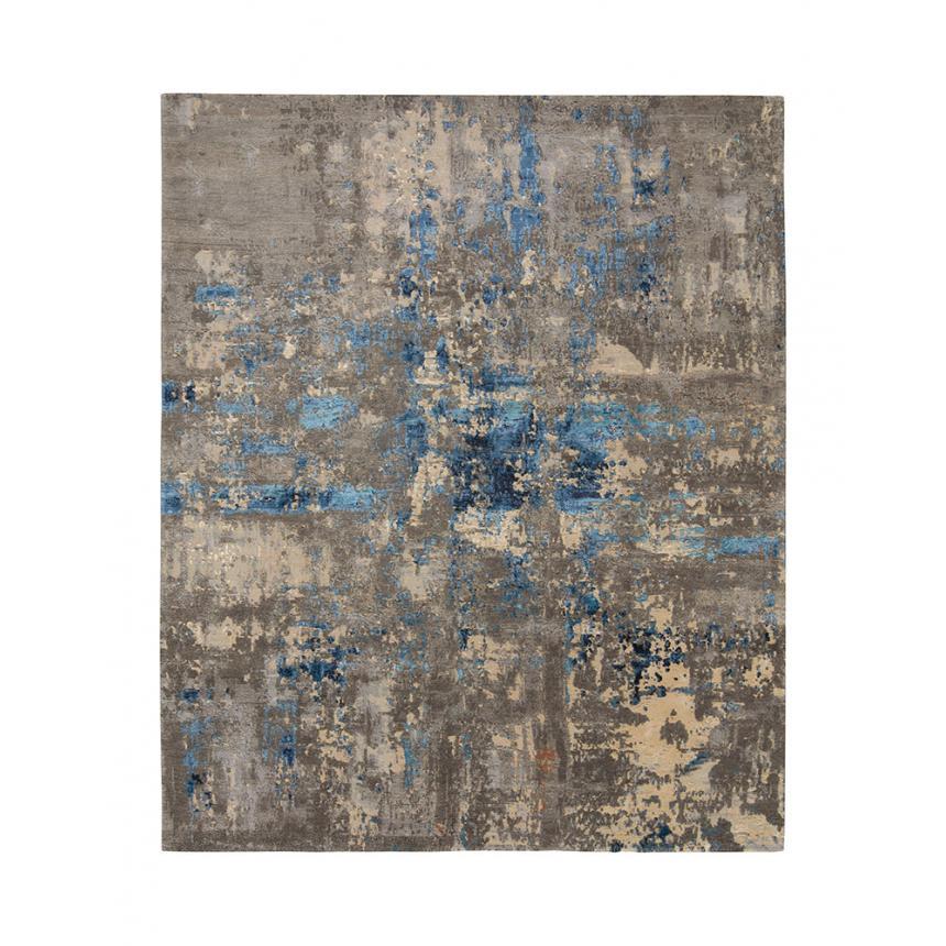 Πίνακας Abstrac