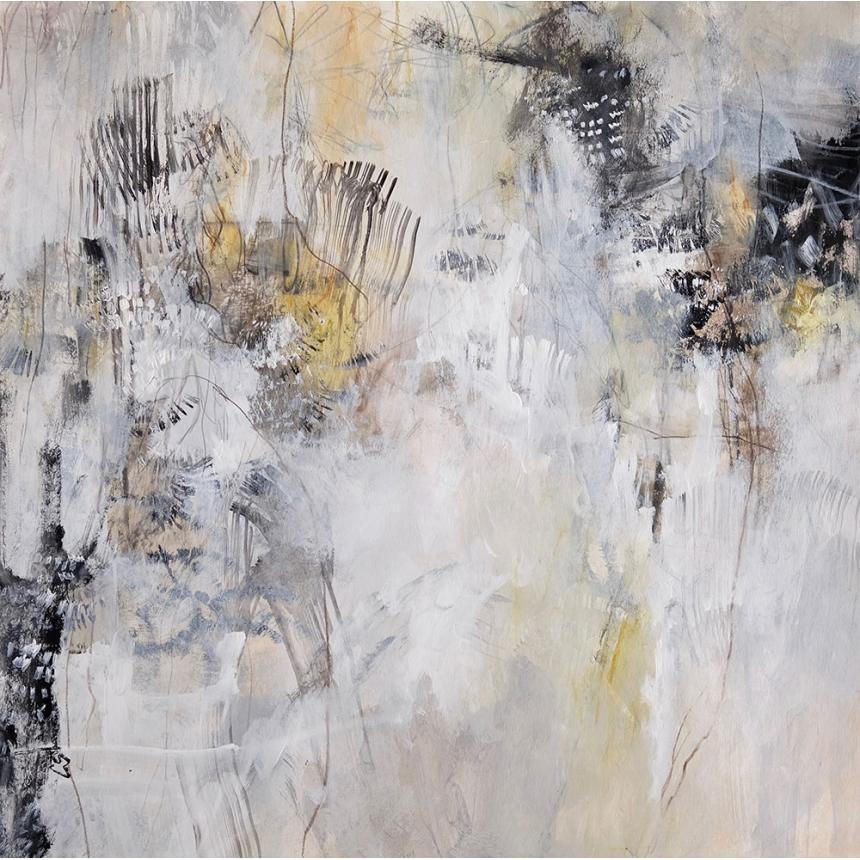 Πίνακας Abstract