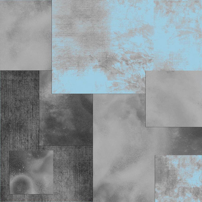 Πίνακας ζωγραφικής Abstract Γεωμετρικό