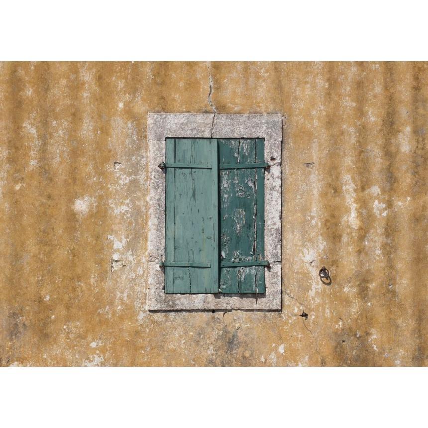 Πίνακας Πράσινο Παράθυρο