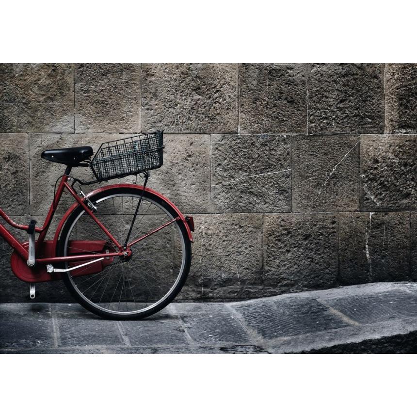 Πίνακας Ποδήλατο