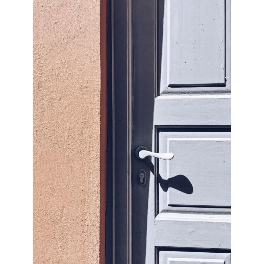 Πίνακας Πόρτα