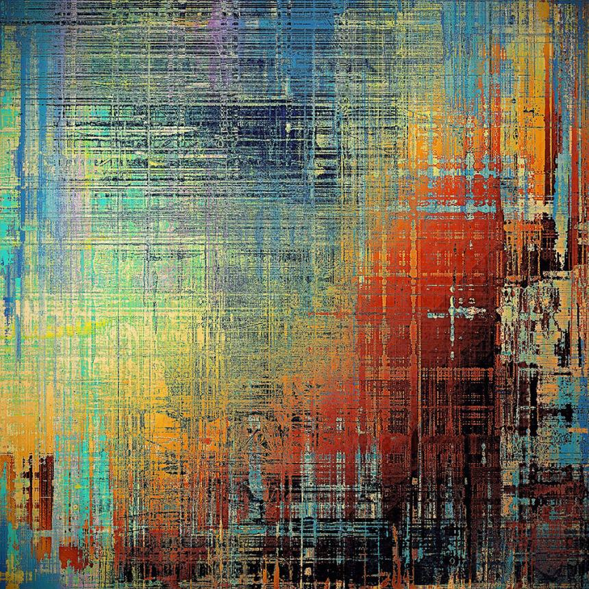 Abstract  Γραμμικό