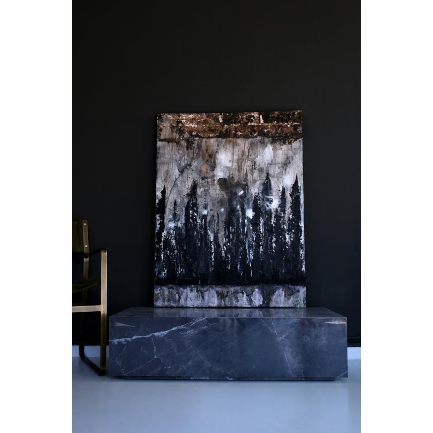 Πίνακας Abstract ουρανοξύστες