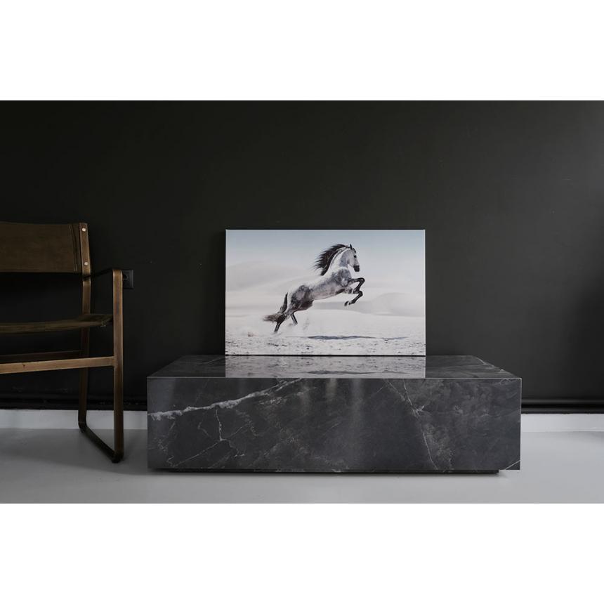 Πίνακας Άλογο στην έρημο