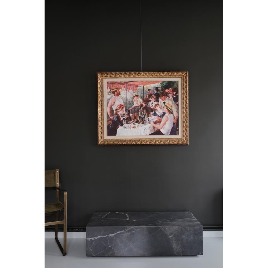 Πίνακας Pierre Auguste Renoir - Luncheon of the Boating Party
