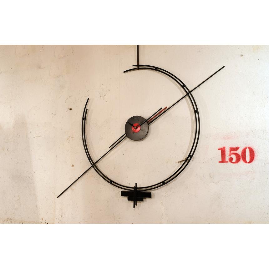 Ρολόι Κύκλος