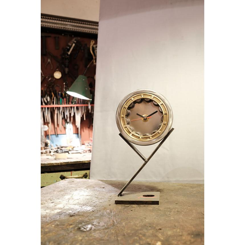 Διακοσμητικό Ρολόι