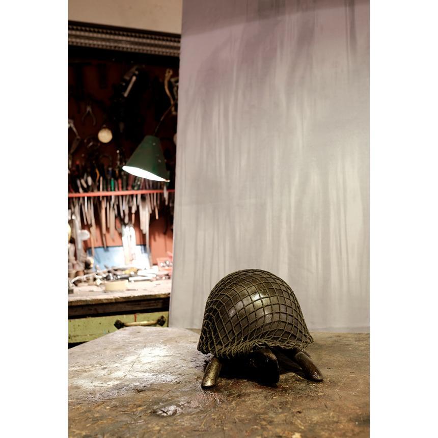 Έργο Τέχνης Χελώνα